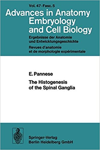 Turbomachinery design and theory by martin jl turner the the histogenesis of the spinal ganglia fandeluxe Image collections