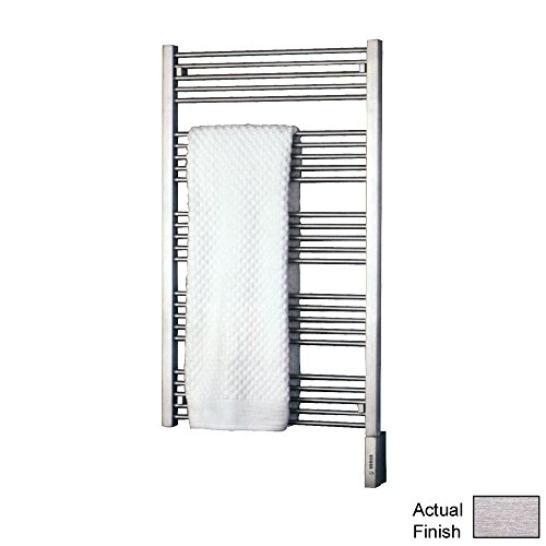 runtal radiator prices runtal radiators available in canada ward heating runtal radiator. Black Bedroom Furniture Sets. Home Design Ideas
