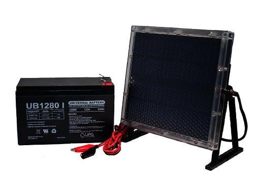 ub1280-12v-8ah-battery-for-higdon-outdoors-de-icer-12v-solar-panel-charger