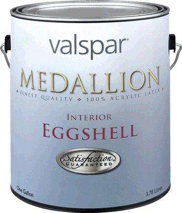 valspar-0270004405007-medallion-interior-acrylic-latex-eggshell-clear-base