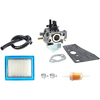 Amazoncom Kohler 14 853 49 S Carburetor Wgaskets Automotive