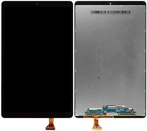 2016 LCD Screen and Digitizer Assembly for Samsung Galaxy Tab A 10.1 T580//T585