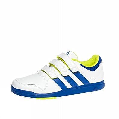 adidas LK Trainer 6 CF K B40720 Kids Moda  Amazon.co.uk  Shoes   Bags dc058b845c