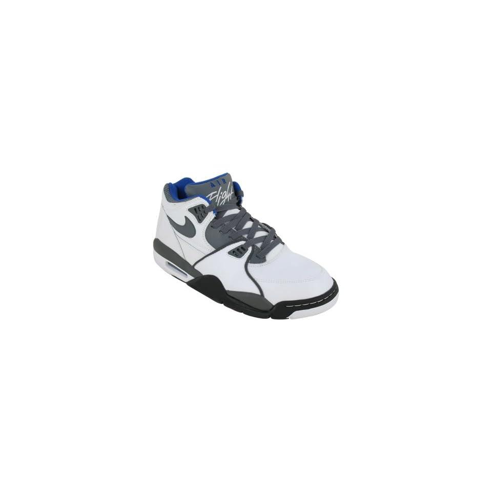Nike Mens NIKE AIR FLIGHT 89 BASKETBALL SHOES Shoes