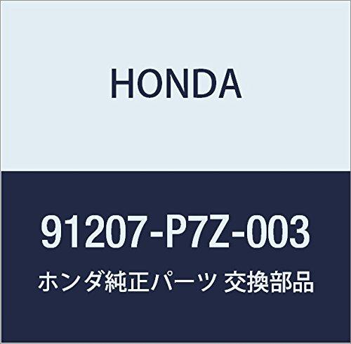Genuine Honda 91207-P7Z-003 Automatic Transmission Oil Seal