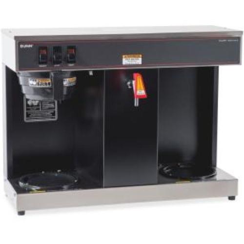 Bunn Vlpf Low Profile Automatic Coffee Brewer