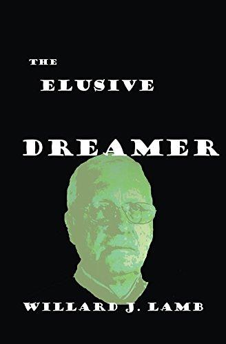 The Elusive Dreamer ()