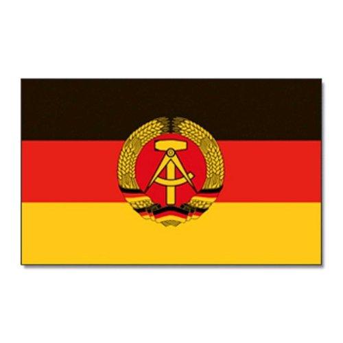 DDR Fahne