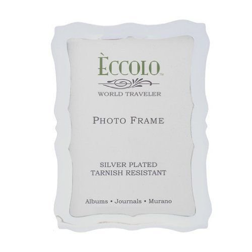 Engravable Picture Frames - 2