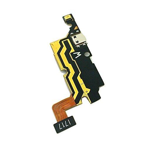 Buy i717 usb flex
