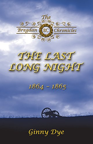 Pdf Religion The Last, Long Night (#5 in the Bregdan Chronicles Historical Fiction Romance Series)