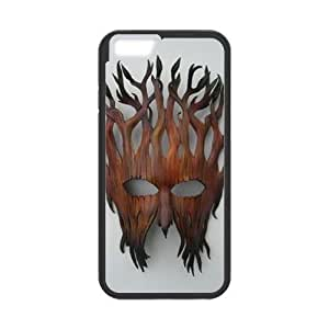 Masquerade CUSTOM Cell Phone Case for iPhone6 4.7