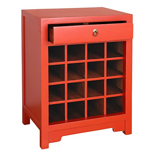 The 8 best antique chinese cabinets