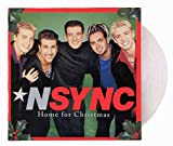 Home For Christmas - Exclusive Limited Edition
