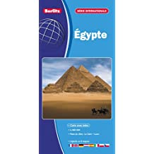 Égypte - Egypt