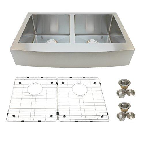 - Auric Sinks 33