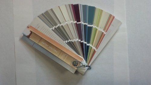 benjamin-moore-color-stories-fan-deck-m9700240sb