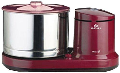 bajaj-wx-3-150-watt-wet-grinder-without-arm-white