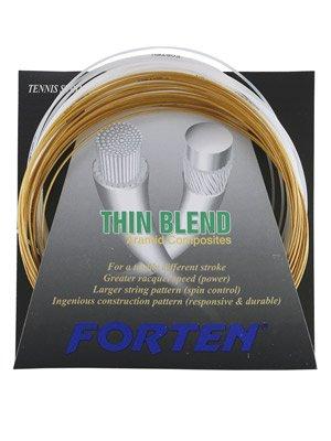 Forten Kevlar Thin Blend String (6 ()