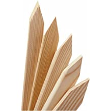 """Universal Forest 1334 1""""x2""""x12"""" Grading Stakes (bundle of 24)"""