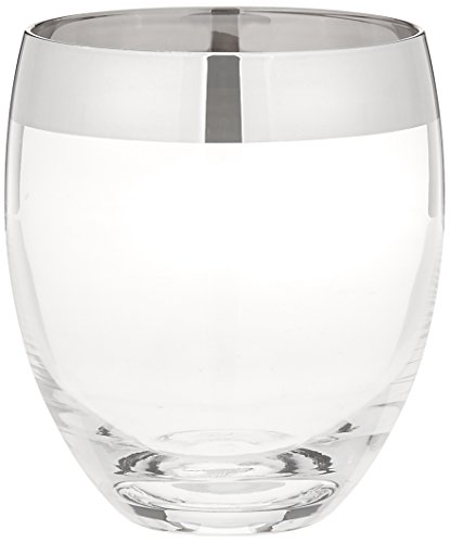Wine Enthusiast Madison Whiskey Glasses