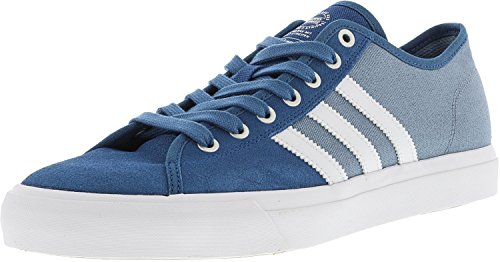 Tactile Shoe Matchcourt Adidas Blue RX Men's Core Blue White Footwear Skate 5qIIzwC