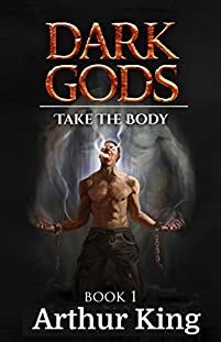 Take The Body by Arthur King ebook deal