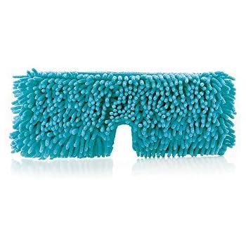 Amazon Com Fuller Brush Full Connect Flip Mop Head Dual
