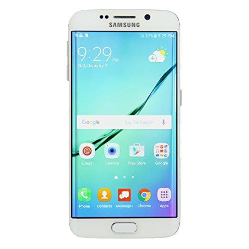 Samsung Galaxy G925V Verizon Smartphone product image