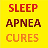 Sleep Apnea: Sleep Apnea Cures, Sleep Apnea Sufferers help is here no more Sleep Apnea•Counsel On Managing Your Rest Apnea •Do You Have Rest Apnea? Attempt These Tips! •Learn Extraordinary Rest Apnea Tips In This Article •Counsel On Managing Your Res...