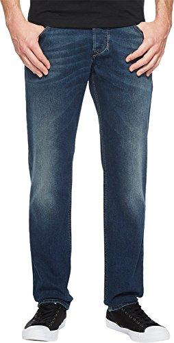 Diesel Indigo Jeans - 7