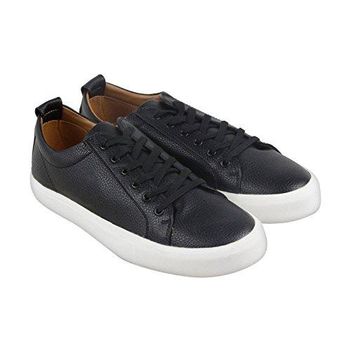 Madden Men's M-Ingle Fashion Sneaker Black 8 M US