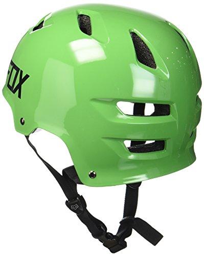 Fox Head Transition Hardshell Helmet