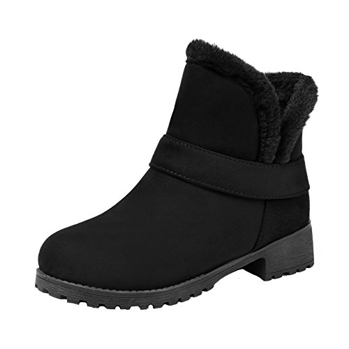 Femme AgeeMi AgeeMi AgeeMi Femme Shoes Femme Femme Shoes Shoes Shoes AgeeMi Z0Fqdq