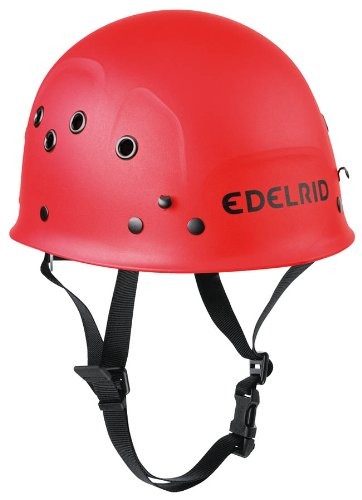 Edelrid Ultralight Junior climbing helmet 72029000200