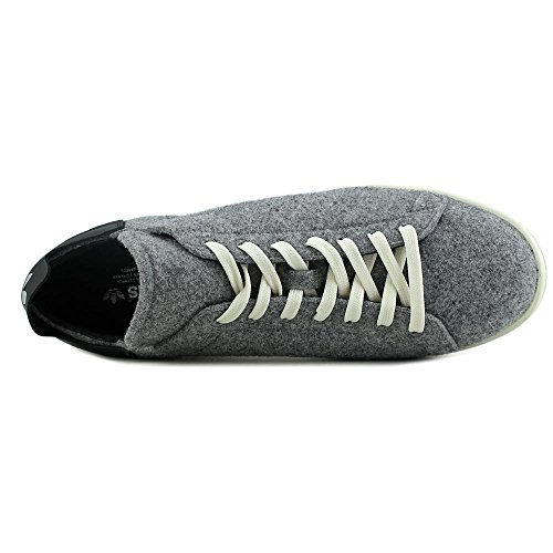 Adidas Heren Originelen Stan Smith Sneaker Supcolor
