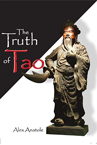 The Truth of Tao