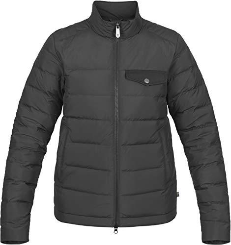 Fjallraven - Women's Greenland Down Liner Jacket, Black, S