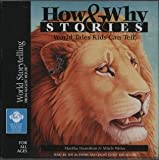 How & Why Stories (World Storytelling from August House)