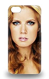Anti Scratch And Shatterproof Amy Adams American Female American Hustle Enchanted Man Of Steel Phone 3D PC Case For Iphone 5c High Quality Tpu 3D PC Case ( Custom Picture iPhone 6, iPhone 6 PLUS, iPhone 5, iPhone 5S, iPhone 5C, iPhone 4, iPhone 4S,Galaxy S6,Galaxy S5,Galaxy S4,Galaxy S3,Note 3,iPad Mini-Mini 2,iPad Air )