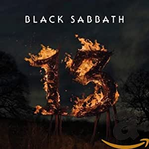 13 [2 CD][Deluxe Edition]