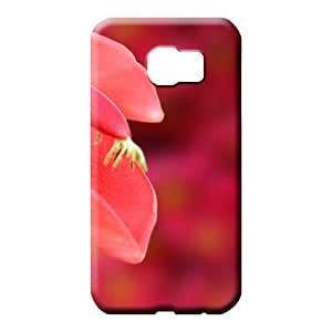 samsung galaxy s6 Shock-dirt Awesome Scratch-proof Protection Cases Covers mobile phone shells cell phone wallpaper pattern