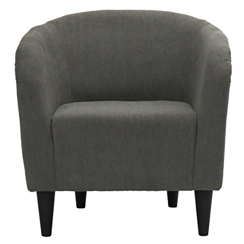 small bedroom arm chairs amazon com 17321 | 41xin4ayfxl us500