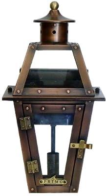 Primo Lanterns PL-15E Orleans Electric Lantern