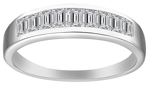 ruth-g-platinum-plated-sterling-silver-square-cubic-zirconia-band-ring