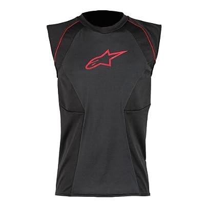 Alpinestars MX Cooling Vest Black XL/X-Large