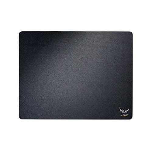 41xIOMGwKXL - Corsair Gaming MM400 Standard Edition High Speed Gaming Mouse Mat
