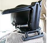 Car Seat Coat Rack Hanger Premium Quality Clothes Holder Travel Vehicle Jacket Suit Coat Hanger