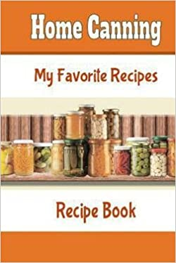 canning preserving audio book free downloadable sites