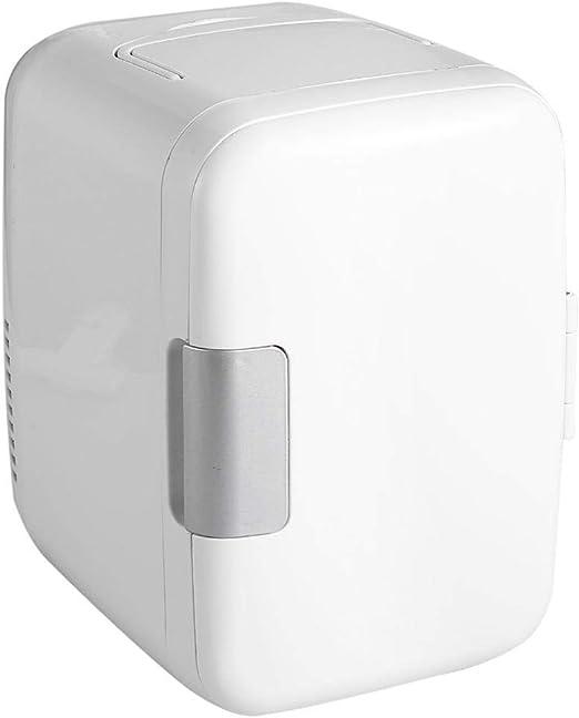 LPC Refrigerador y Calentador Mini congelador refrigerador ...